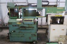 2000 KANZAKI TFB-300 Frame vend