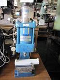 1984 FCP-500 Air Press