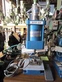2000 MAZAK SQT-250 CNC Lathe