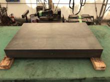 Bishamon 250kg Hand Lift