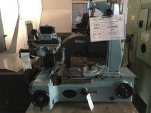 2004 FCP-1000 Air Press