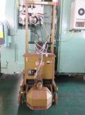 YOSHIDA YGD-900CT Upright Drill