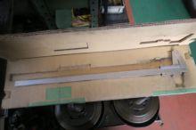 Nichiyu SLE40-15-150 Battery Li