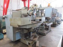 Used 1990 CHUO S1-3-