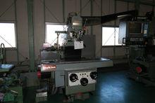 Used 2004 OM OMega70