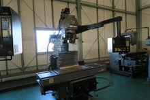 FCP-500 Air Press