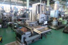 2005 MAZAK QTN-200 CNC Lathe