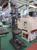 OPK PL-H350-12 Hand Lift