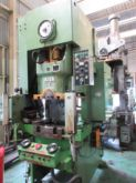 Used Band Saw in Aic