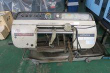 1974 AMINO PF500E 500T Hydrauli