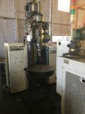 KIWA KUD520N Upright Drill