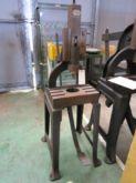 2000 AMADA FO2412 Laser Cutting