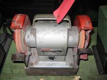 Used makita 150m/m D