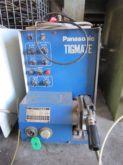 1980 Maekawa MS式竪型 Compression