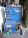 1996 AMADA HA-500 Band Saw