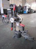 KIRA NSD-13R Bench Drill