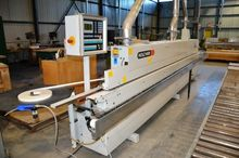 Used Edgebander Holz