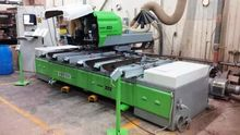 Used Biesse Rover 32