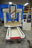 Thermwood 5-Axis Router