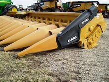 Used 2014 CLAAS 16-3