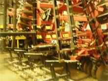 Used 2006 KRAUSE 820
