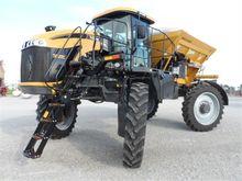 2014 AG-CHEM RG1100