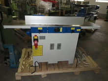 Used 2015 Sourface a