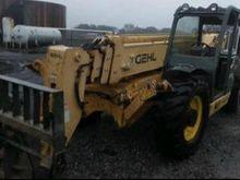 Used 2006 GEHL DL10L