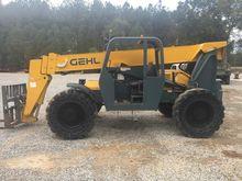 Used 2007 GEHL RS6-4