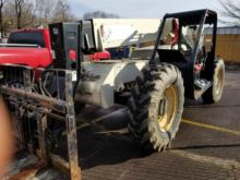 Used 2001 Ingersoll For Sale Ingersoll Rand Equipment