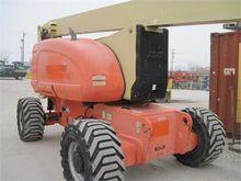 Used 2004 JLG 800AJ