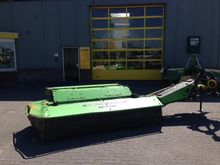 Used Deutz-Fahr KM 5