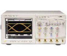 Agilent HP DSO80804B