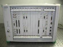 Used G100837 Anritsu
