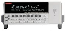 Keithley - 6517B Programmable