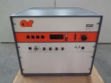 AMPLIFIER RESEARCH 500A100AM1