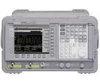 Agilent HP E4402B-1D5-1DR-1DS-A