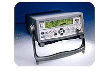 Agilent HP 53152A