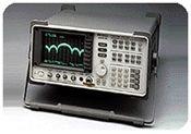 Used Agilent HP 8563
