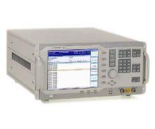 Agilent HP E6651A