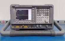 Agilent HP E4407B-1DR-AY2-B72-1
