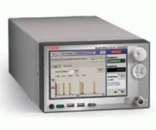 Keithley 2910
