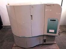 Siemens 96 SI