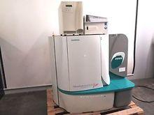 Siemens 96 PLUS