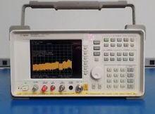 Agilent HP 8564EC