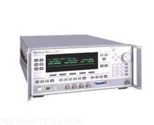 Agilent HP 83623A
