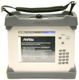 Anritsu MW82119A-0193