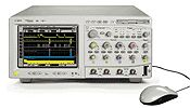Keysight - 54832D 1 GHz Mixed S