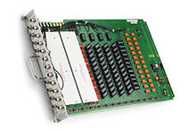 Keithley - 7072 8x12 Semiconduc