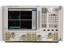Used Keysight - N524